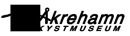 akrehamnkystmuseum.no